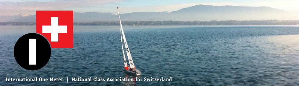 IOM-SUI | International One Meter | National Class Association for